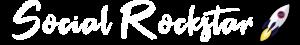 Logo_bianco-1-768x164.png