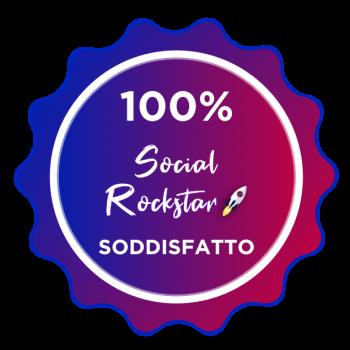 social_rockstar